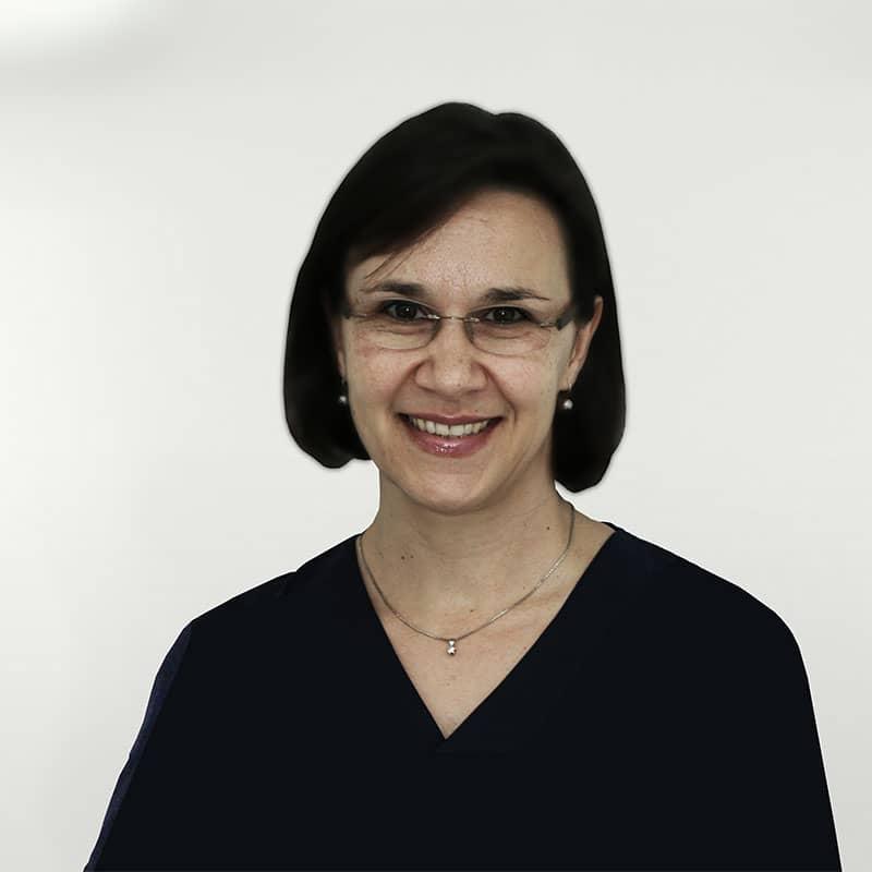 Luciane Nagel