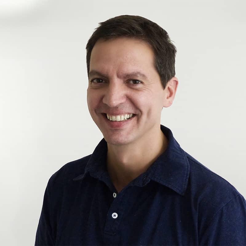 Guido Scheid